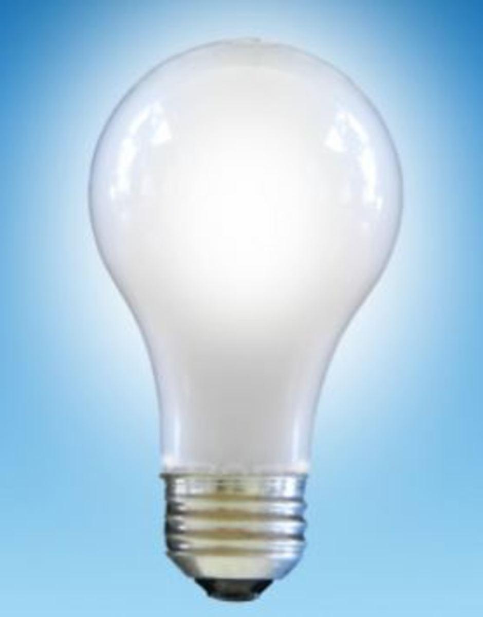 idea-tip