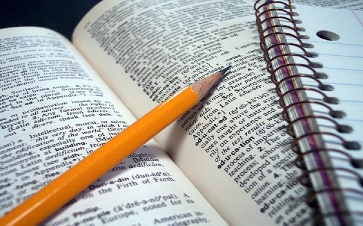 Symptoms Glossary